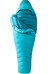 Marmot W's Xenon Sleeping Bag Sea Green/Sea Scape
